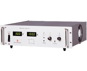 SM3000 驱动电源