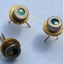 12XXnm高功率单模激光二极管