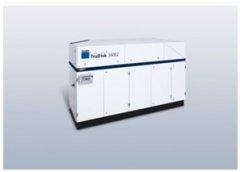 林德公司引进通快32kW碟片激光器系统