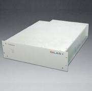 COMPACT EVOLUTION 连续输出半导体激光系统