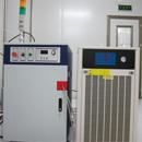TY-1000W高功率光纤激光器