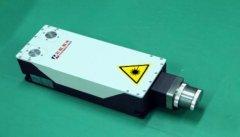 世界上最小的高功率半导体激光器在我国诞生