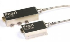 nLight推出79xnm_8xxnm_9xxnm Pearl系列半导体激光器