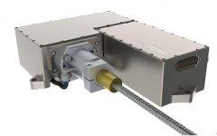 nLight推出P72系列大功率半导体激光器