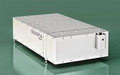 EKSPLA发布50w高功率工业级全固态皮秒激光器