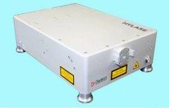英国Flanium成功研发出1064纳米波段皮秒激光器