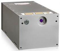 相干公司新发布纳秒级固态激光器Helios系列