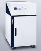 通快又推出两款新型光纤固体激光器-TruDiode6006