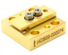 西安炬光科技推出硬焊料传导冷却半导体激光器