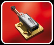 Eagleyard发布980nm 18w 高功率半导体激光管