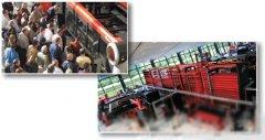 JDSU与Amada合作推出4千瓦高功率光纤激光切割系统