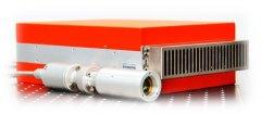 激扬光电推出20W智能版脉冲激光器