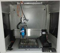 长光所研出最新高光束质量半导体激光切割光源系列产品