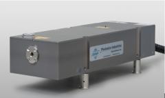 美国PI发布最高功率的腔内紫外纳秒激光器