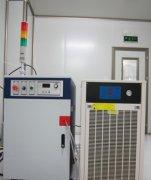 江苏天元激光推出TY-1000W高功率光纤激光器