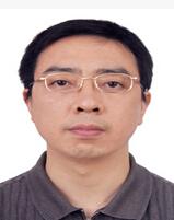 实战型研发管理专家-李仪