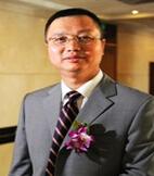 中英文双语教学的精益生产专家-施增虎