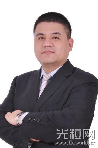 营销技巧训练专家、精益管理实战专家-王之峰