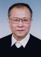 中国科学院首席科学家--周寿桓