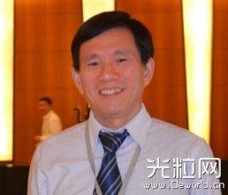 高功率激光器领军人物王又青教授逝世