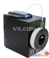 Mini3D打印机全面评测
