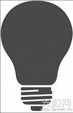 """智能照明,如果不实用一切都是""""浮云"""""""