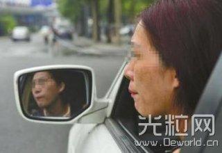 脸部患白癜风 与做19次激光祛斑有关?