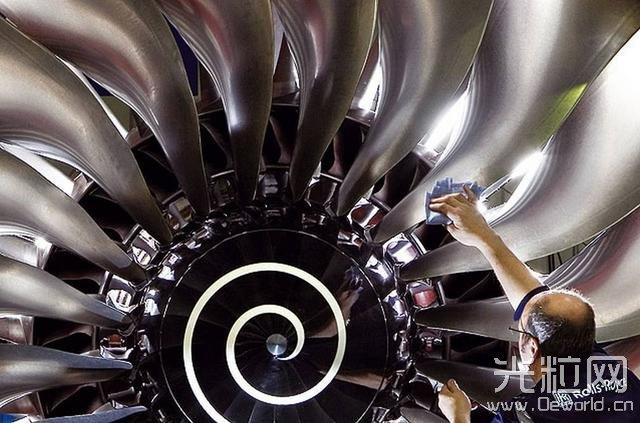 那些由3D打印制造出的汽车和飞机
