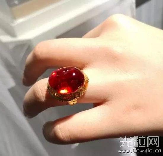 创客中国3D打印艺术与科技展引爆京城