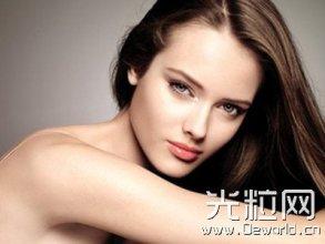 激光脱毛已成为爱美人士的必修课