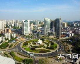 行业发展启示:中国光谷激光产业发展对策