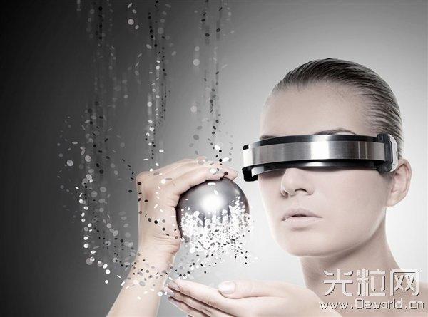 中国光学、医学、生物等领域落后美日太多