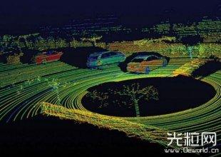 低价激光雷达是不是自动驾驶汽车普及的关键因