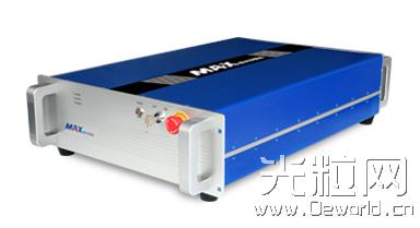 光纤激光器双焦点焊接工艺