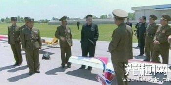 韩国正研发拦截朝鲜无人机的激光武器 计划明年