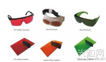 希德科技 品质创新,3月广州laser-Asia与您共享商