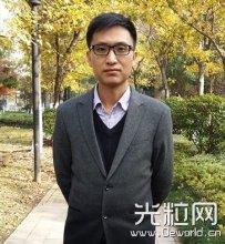 肖旭辉:英谷紫外激光器销量增长快速