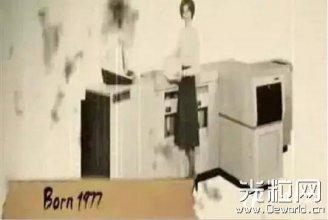 全球第一款激光打印机是谁发明的?科普打印行