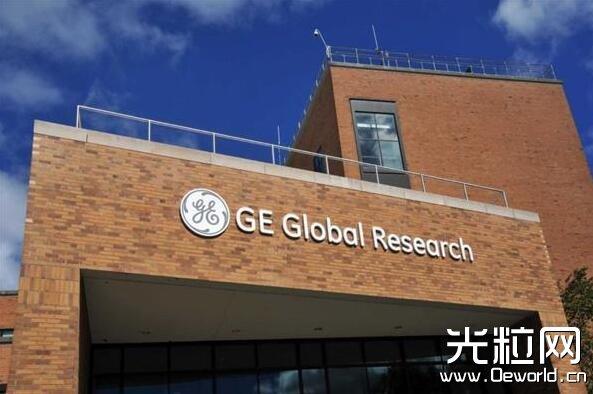 GE:通过增加激光照射面积提高激光3D打印速度