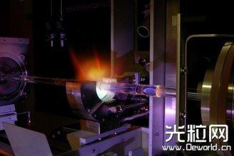 美国正尝试不同方式提升激光武器光束质量