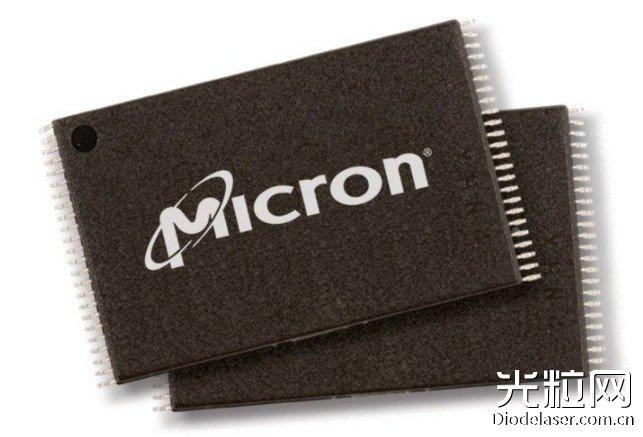 芯片建设将加速半导体行业的发展