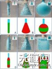 3D打印技术研究新发现 降低孔隙率 提高密封性