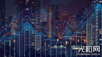 """激光设备需求快速增长 全球迎来""""光""""制造时代"""