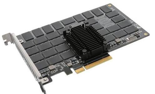 宝存科技推出最新一代G5i系列产品单卡最大容量
