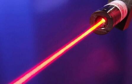 普通发光二极管和激光二极管有什么区别?