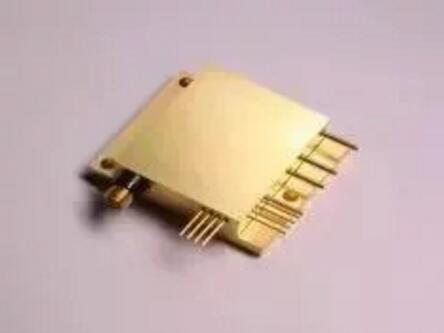3分钟了解高功率半导体激光器的关键技术