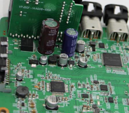 """全球首个7nm量产芯片,别被""""称赞""""给蒙蔽了"""