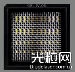 高功率激光单管芯片(SE)产品系列