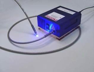 激光气体传感器国产芯片面世 有