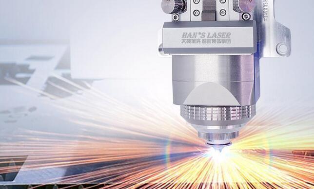 激光钎焊技术进军汽车制造业之路